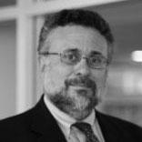 David Luberoff