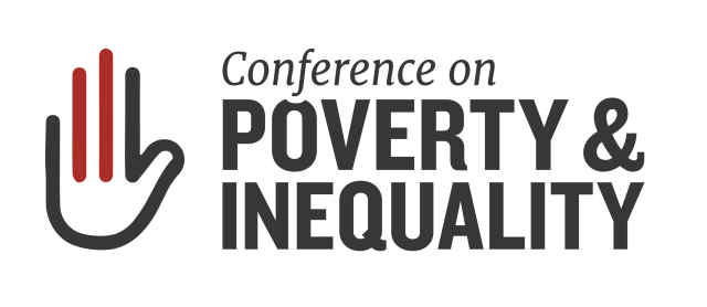 Conference on Poverty and Inequality