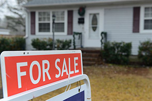 Effect of Changing Demographics on Young Adult Homeownership Rates