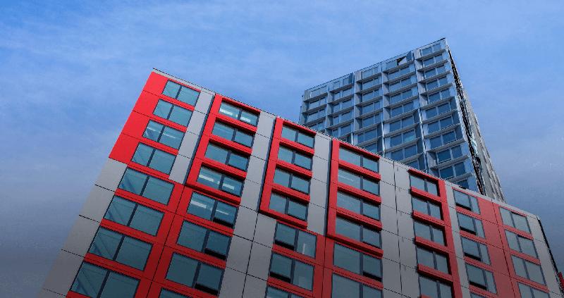 The Future of Modular Housing