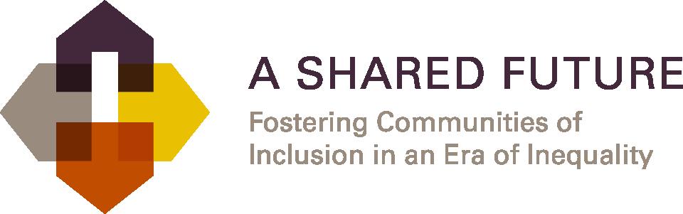 A Shared Future Symposium (2017)