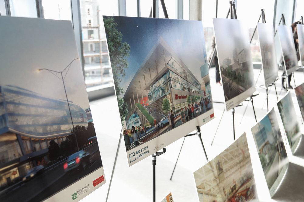 Harvard Real Estate Weekend 2020