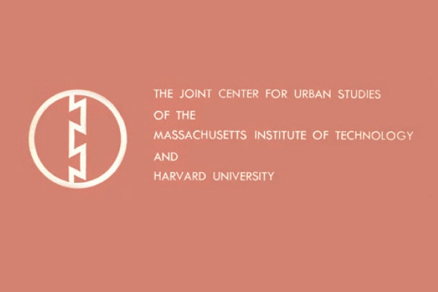 About Us | Joint Center for Housing Studies of Harvard