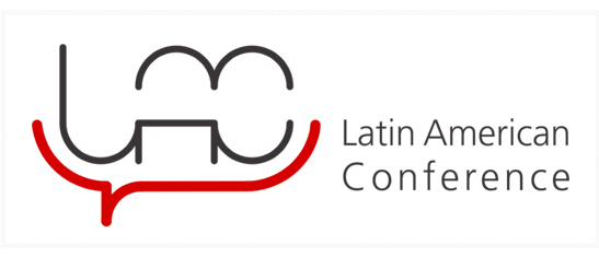 2015 Latin American Conference (JCHS Sponsored Event)