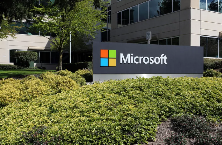 $500 million Microsoft housing investment can help get the ball rolling