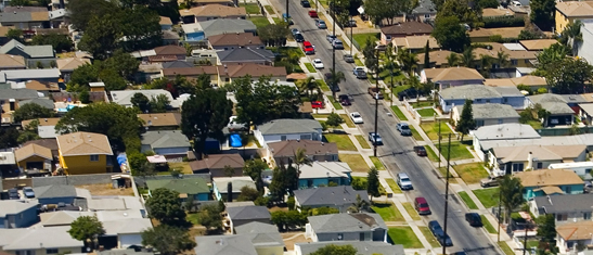 How Cities Can Promote Equity and Inclusion by Adopting Comprehensive Local Housing Strategies