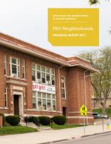 PRO Neighborhoods Progress Report 2017