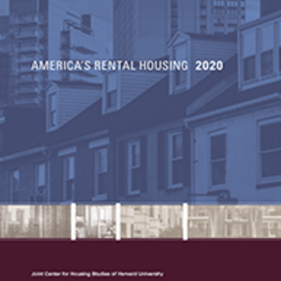 jchs-americas-rental-housing-2020-cover-med.png